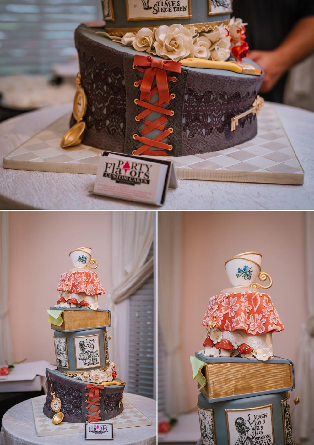 tampa-event-photographer-wedding-fashion_0013.jpg