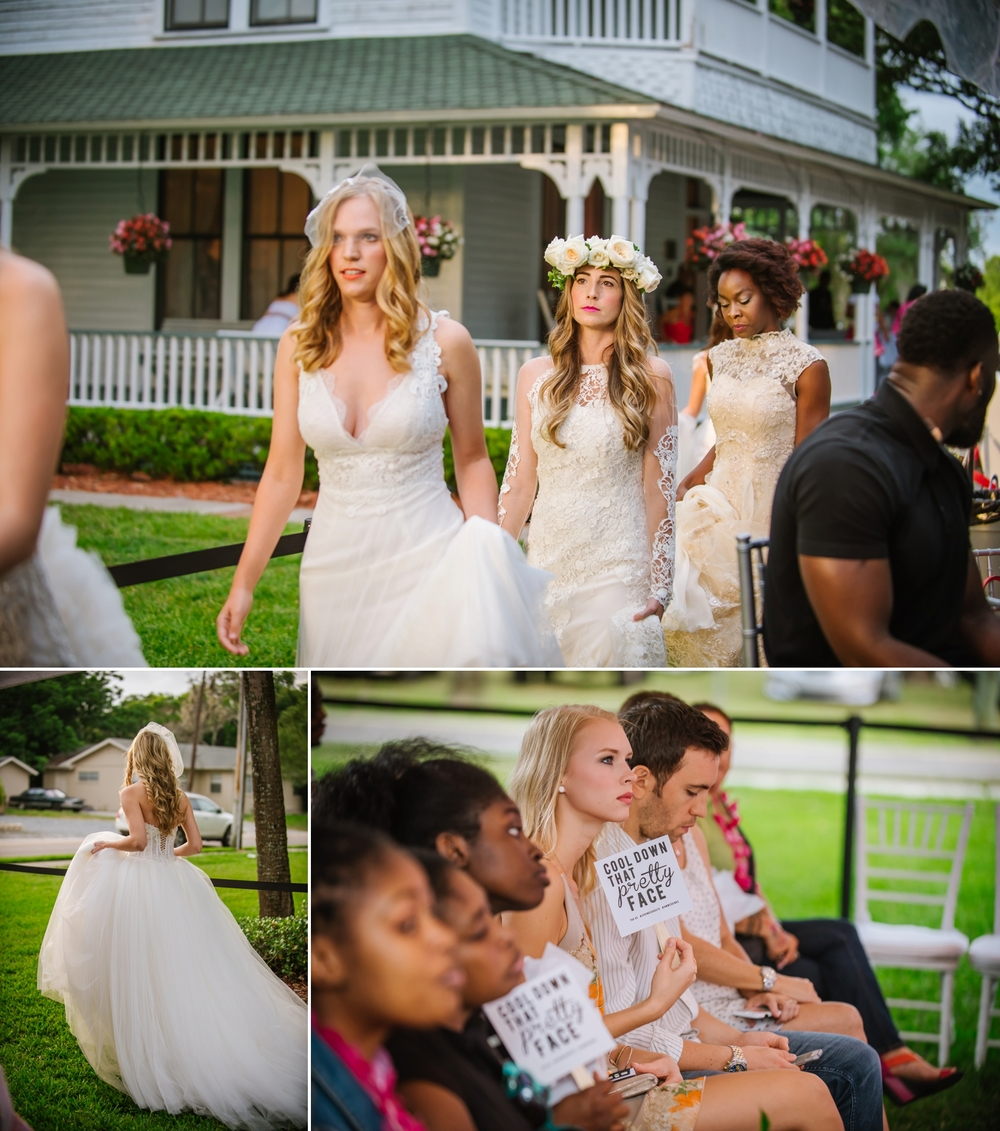 tampa-event-photographer-wedding-fashion_0015.jpg