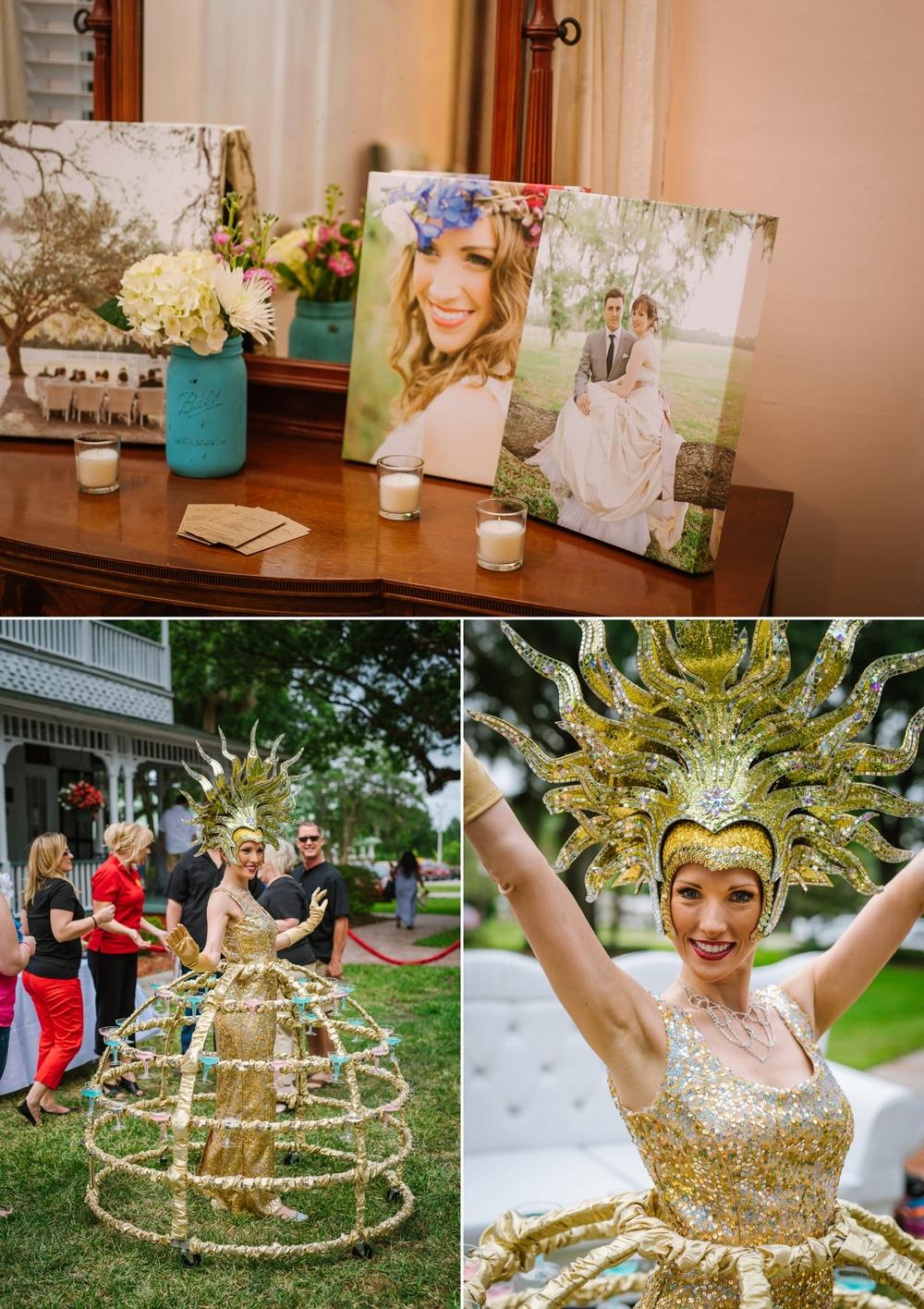 tampa-event-photographer-wedding-fashion_0014.jpg