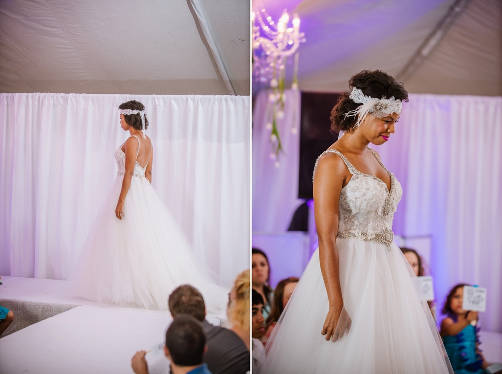 tampa-event-photographer-wedding-fashion_0017.jpg