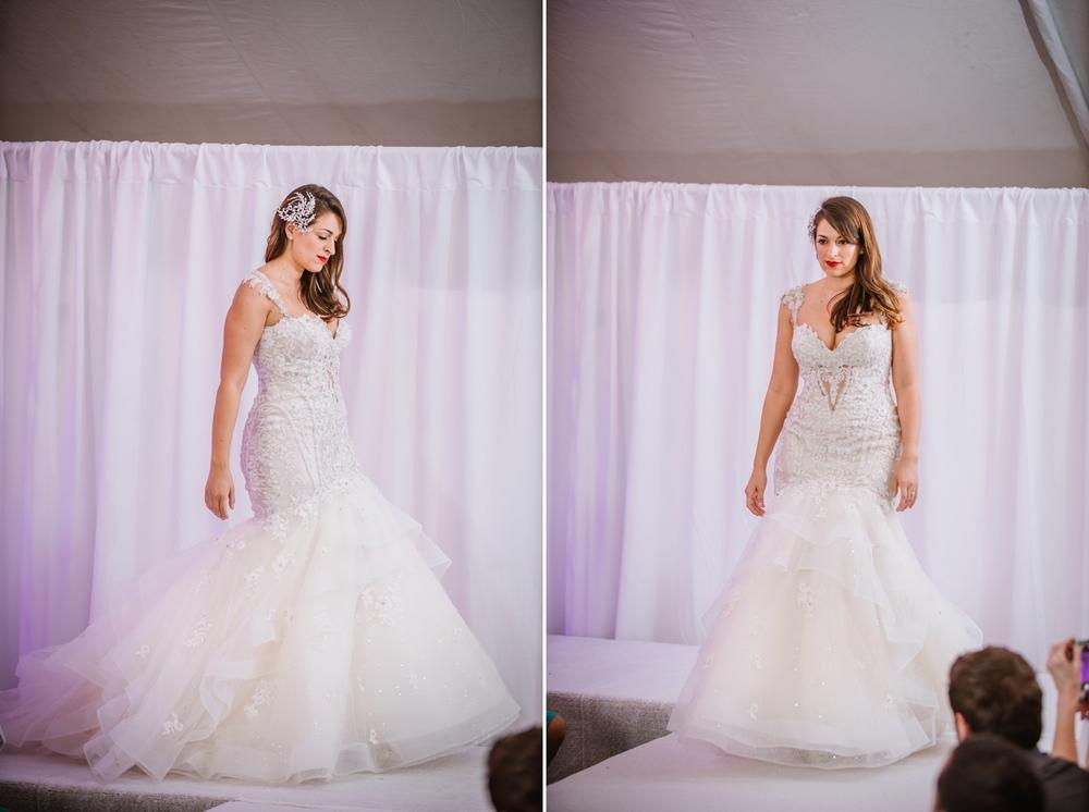 tampa-event-photographer-wedding-fashion_0018.jpg