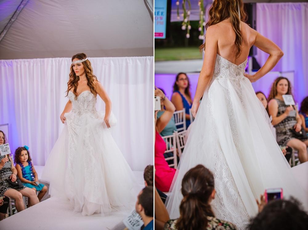 tampa-event-photographer-wedding-fashion_0019.jpg