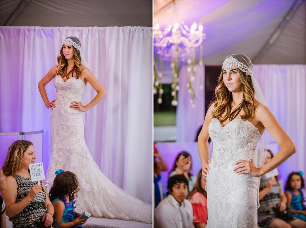 tampa-event-photographer-wedding-fashion_0020.jpg