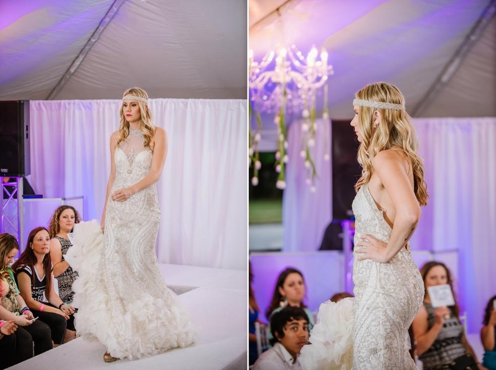 tampa-event-photographer-wedding-fashion_0021.jpg