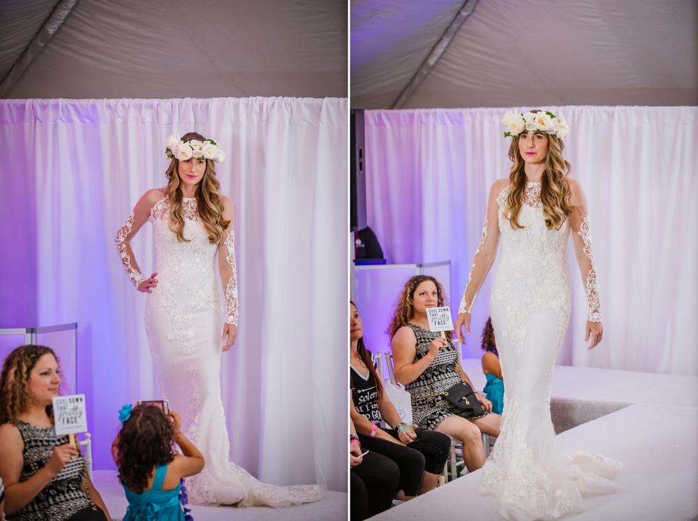 tampa-event-photographer-wedding-fashion_0023.jpg
