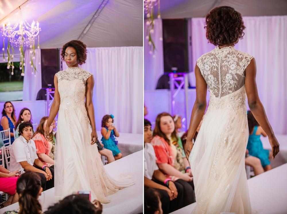 tampa-event-photographer-wedding-fashion_0024.jpg