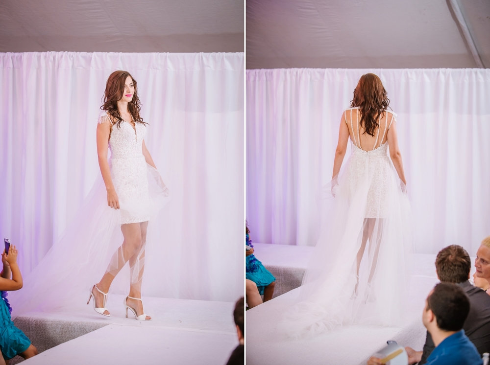 tampa-event-photographer-wedding-fashion_0025.jpg