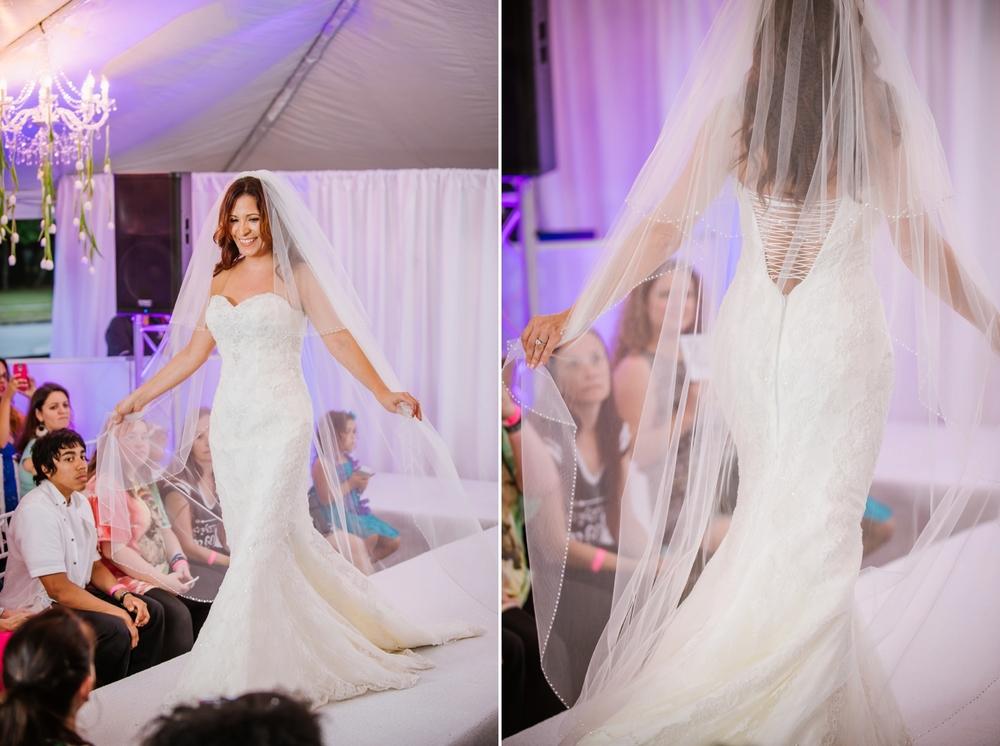 tampa-event-photographer-wedding-fashion_0026.jpg