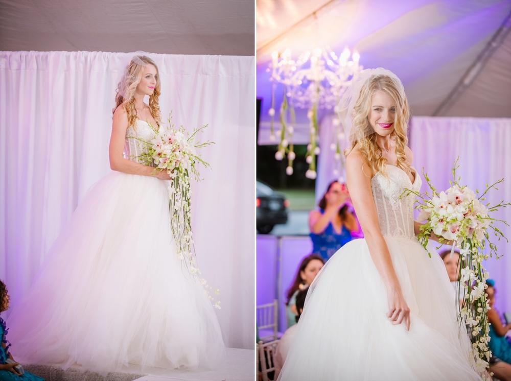 tampa-event-photographer-wedding-fashion_0027.jpg