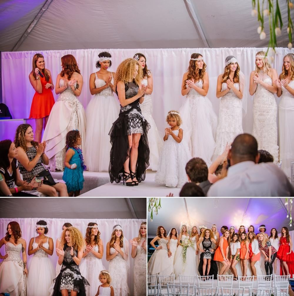 tampa-event-photographer-wedding-fashion_0028.jpg