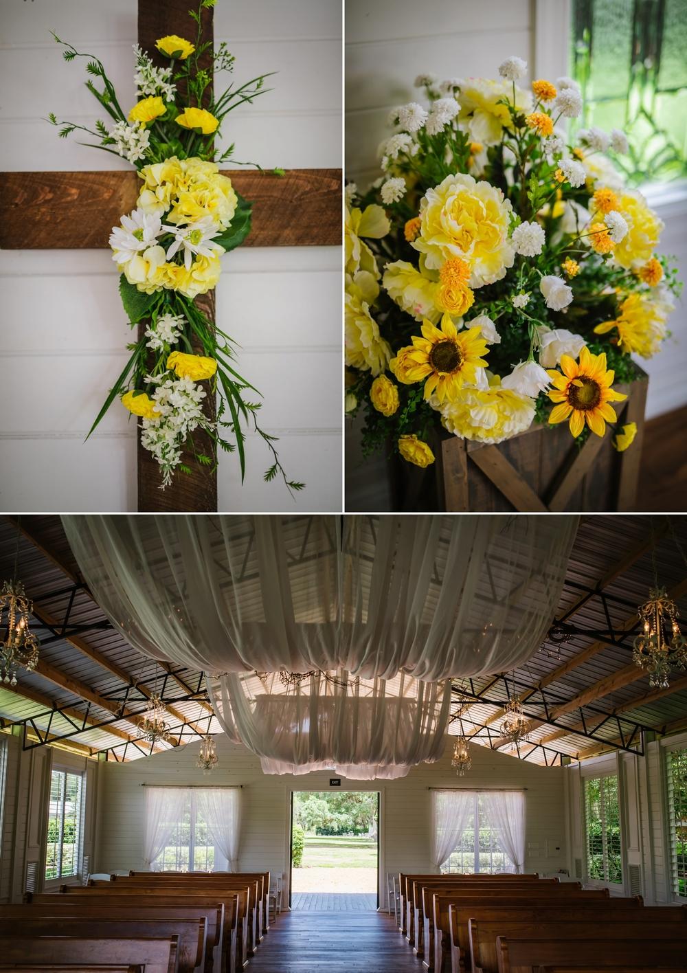 tampa-wedding-photographer-rustic-wedding_0007.jpg