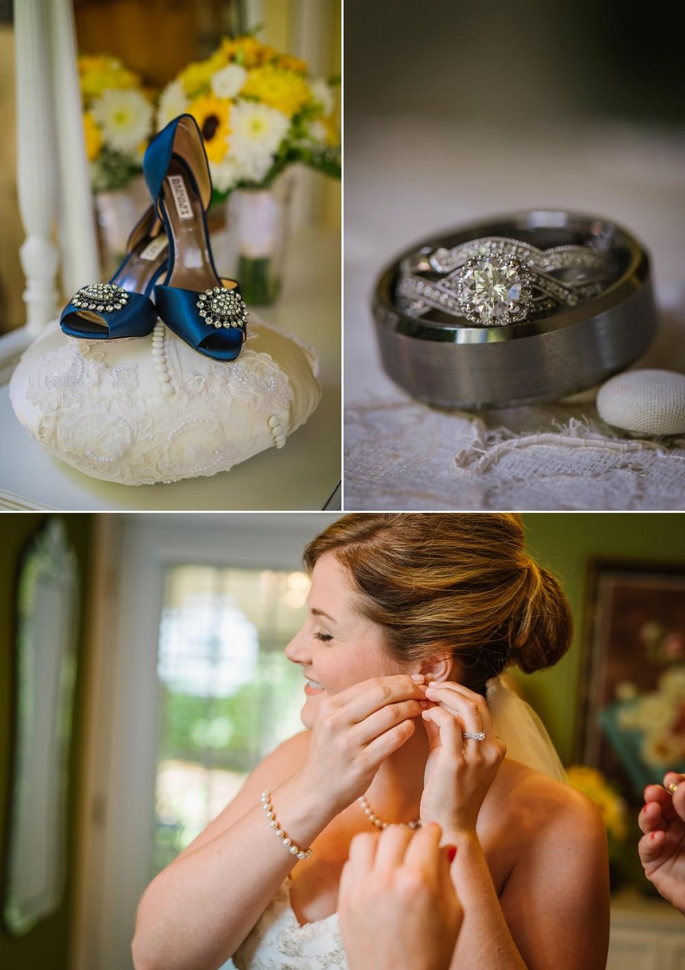 tampa-wedding-photographer-rustic-wedding_0010.jpg