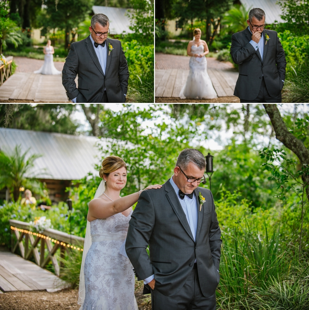 tampa-wedding-photographer-rustic-wedding_0013.jpg