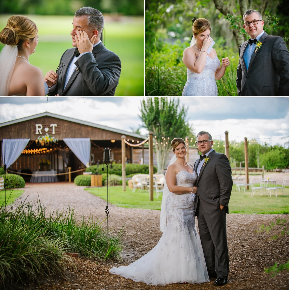 tampa-wedding-photographer-rustic-wedding_0014.jpg