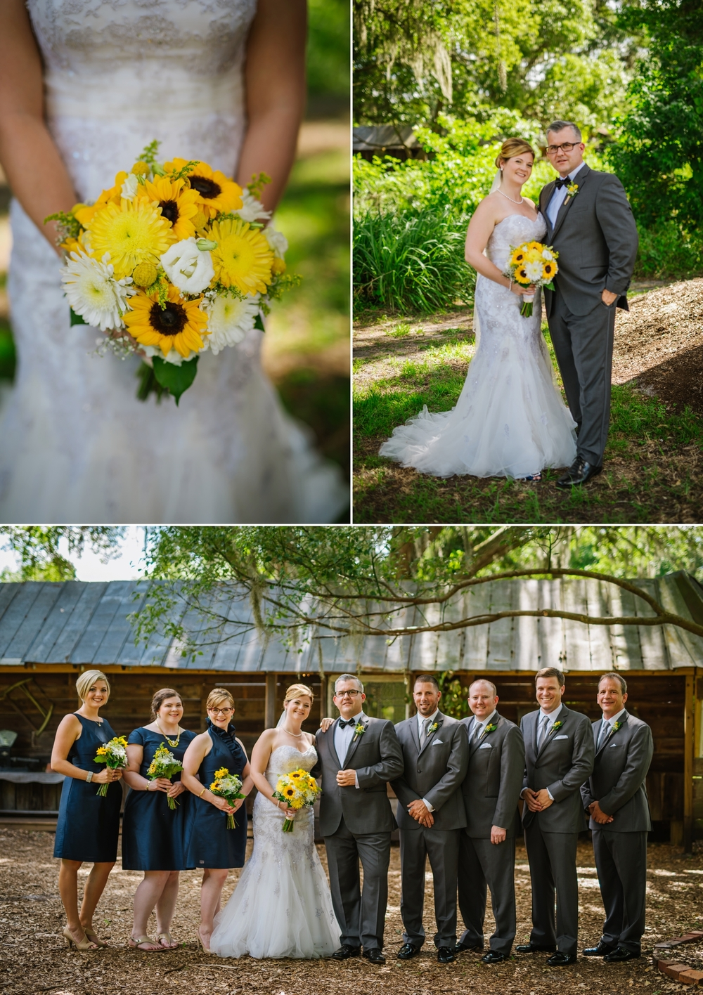 tampa-wedding-photographer-rustic-wedding_0016.jpg