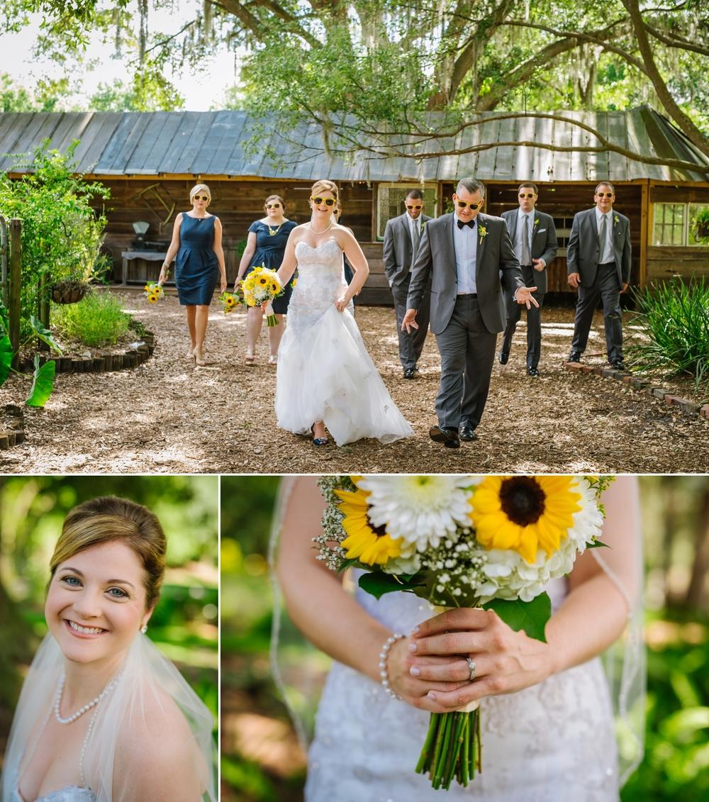 tampa-wedding-photographer-rustic-wedding_0017.jpg