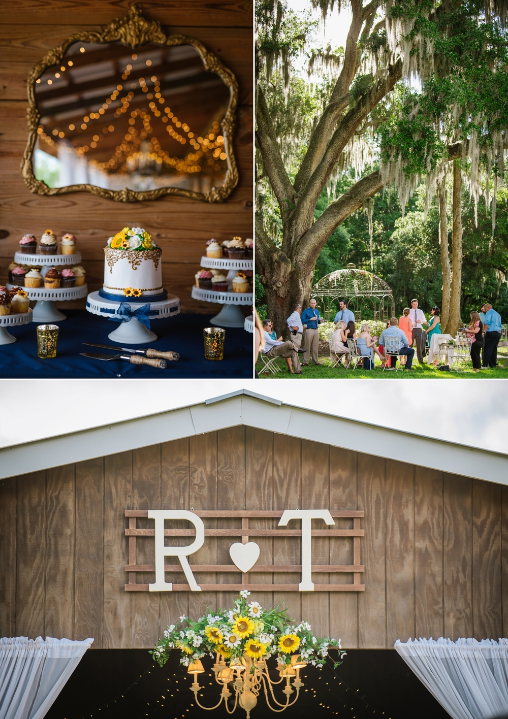 tampa-wedding-photographer-rustic-wedding_0024.jpg