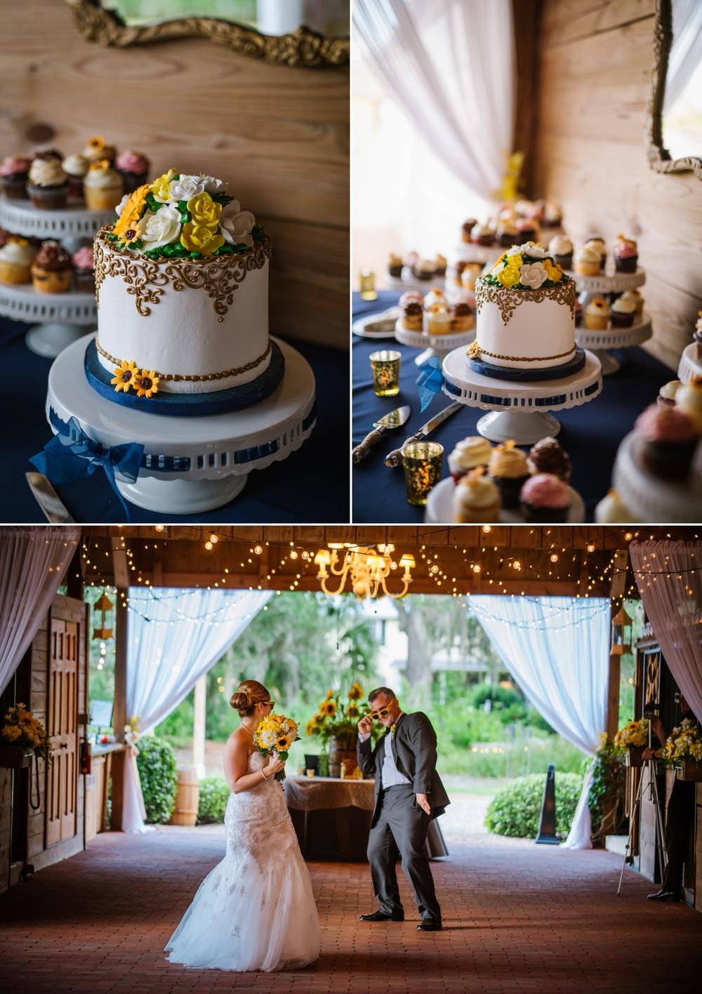 tampa-wedding-photographer-rustic-wedding_0025.jpg