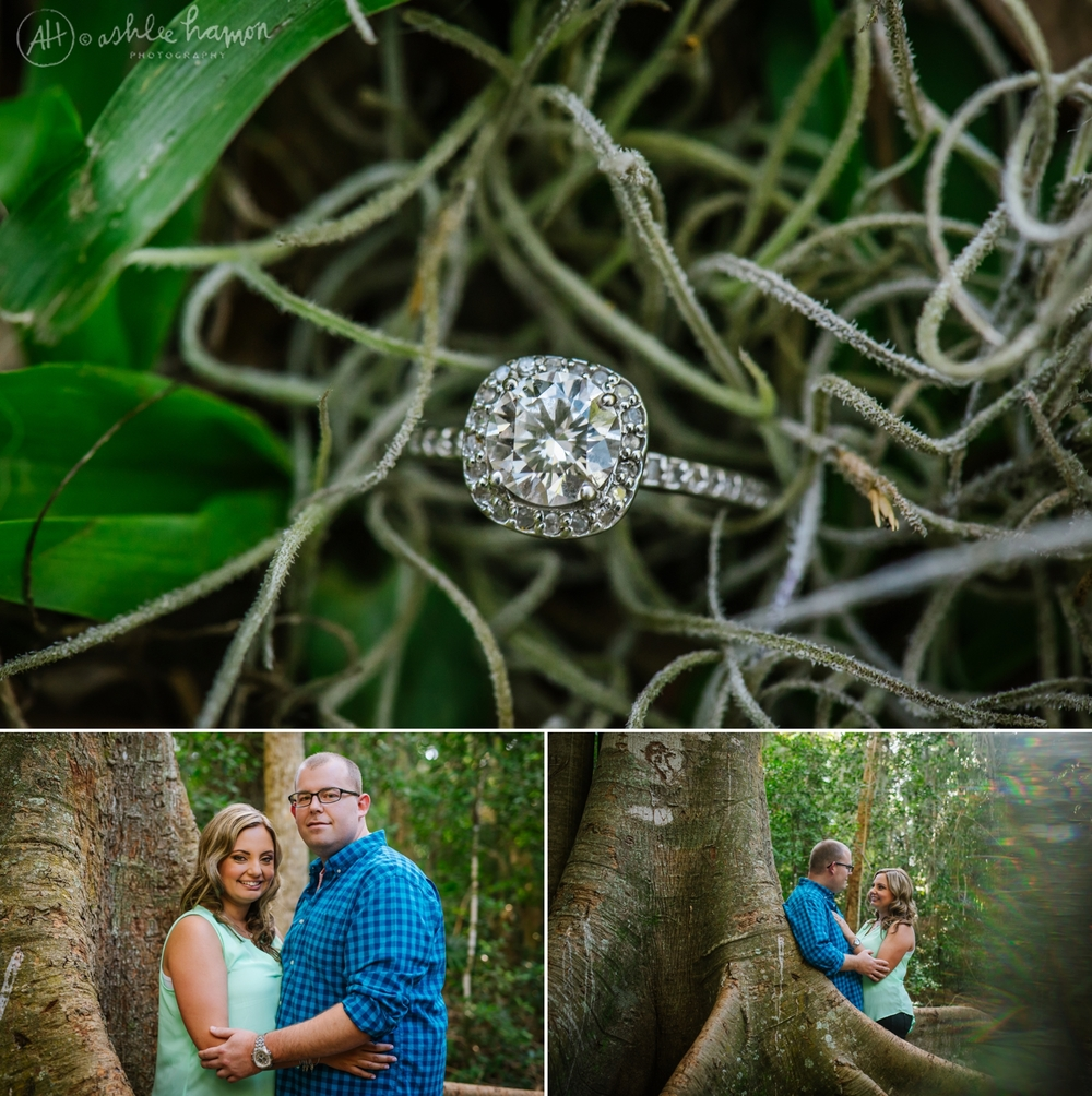 tampa-wedding-photographer-nature-engagement_0000.jpg