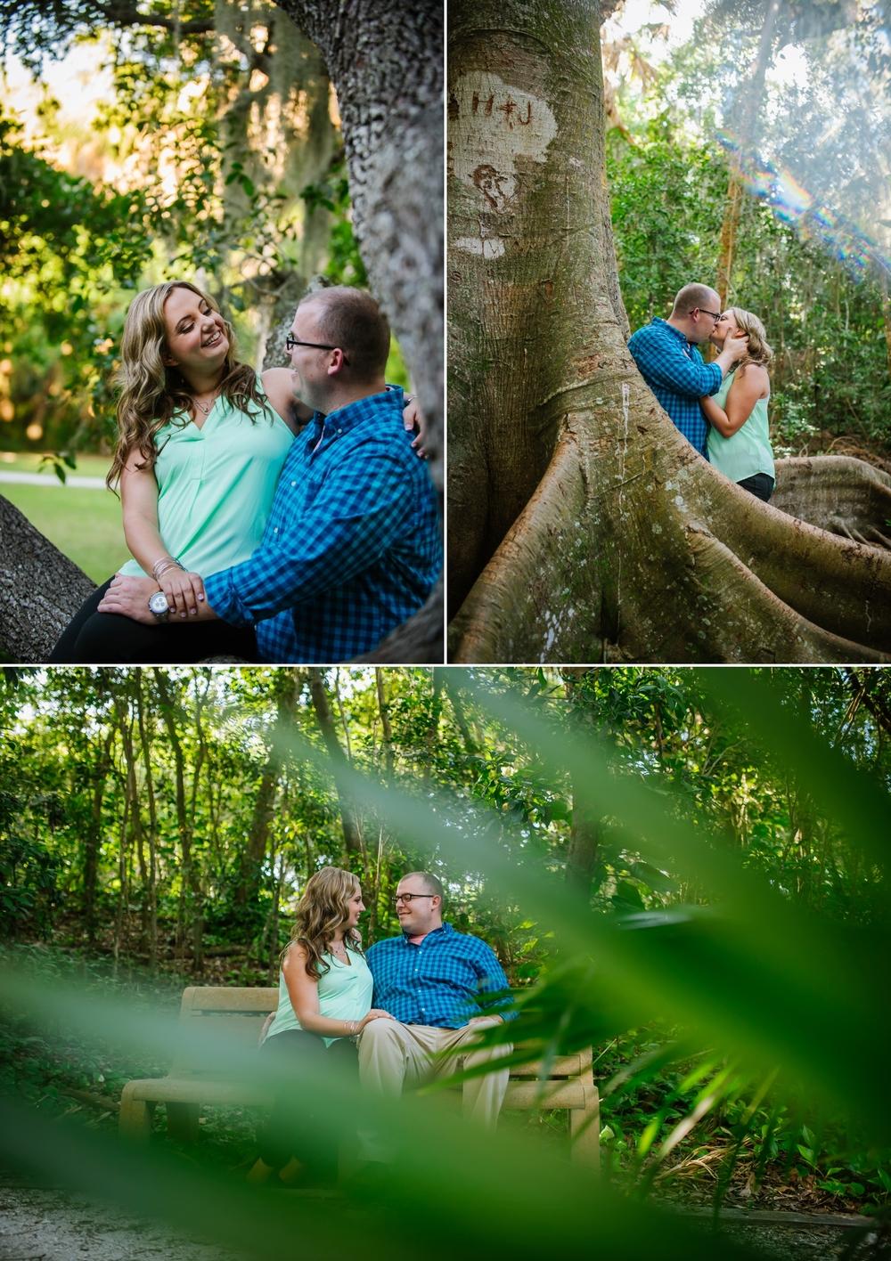 tampa-wedding-photographer-nature-engagement_0001.jpg