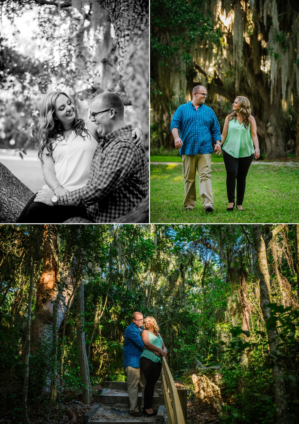 tampa-wedding-photographer-nature-engagement_0002.jpg