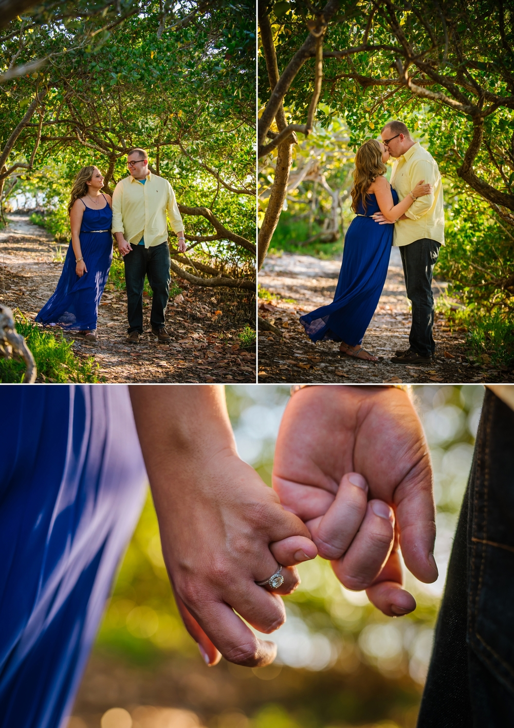 tampa-wedding-photographer-nature-engagement_0005.jpg