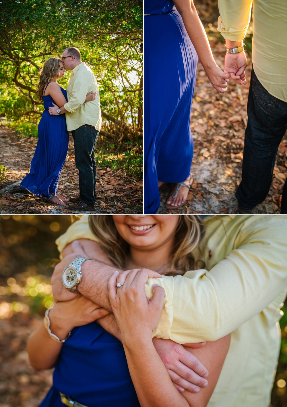 tampa-wedding-photographer-nature-engagement_0006.jpg