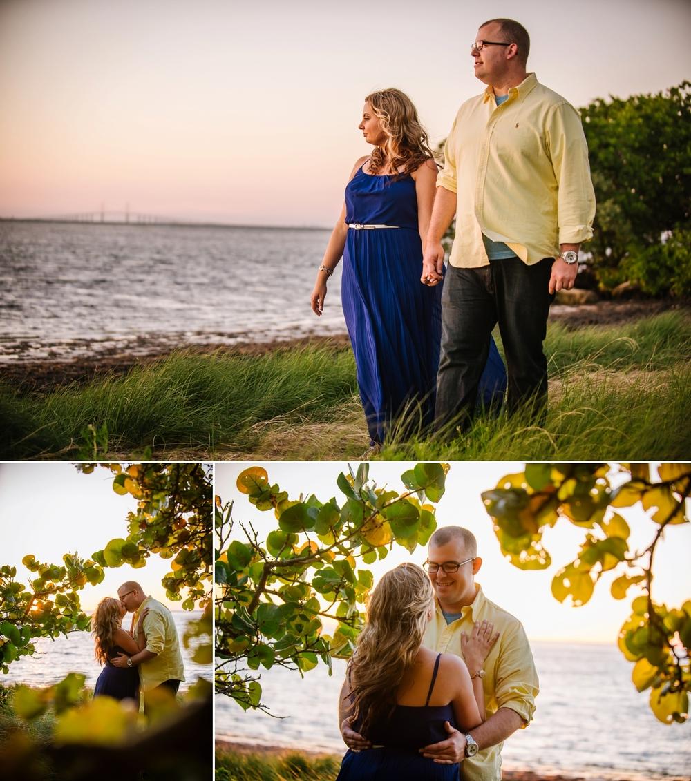tampa-wedding-photographer-nature-engagement_0007.jpg