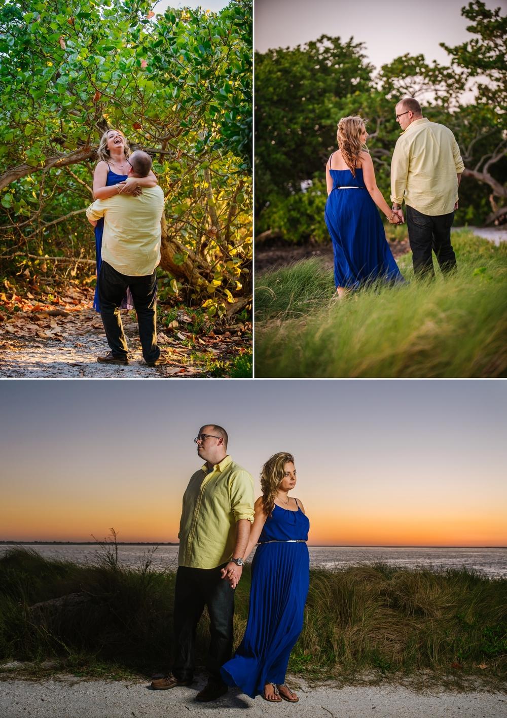 tampa-wedding-photographer-nature-engagement_0008.jpg