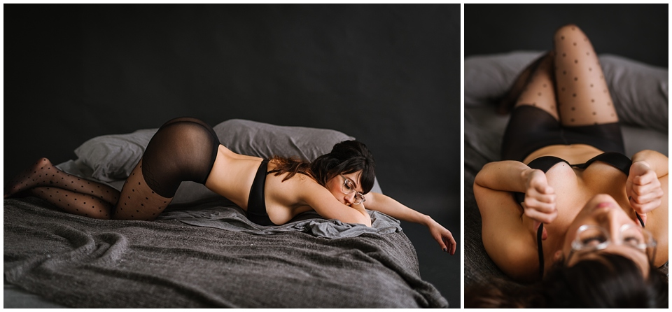 offbeat-boudoir-tampa-photography-studio-3.jpg