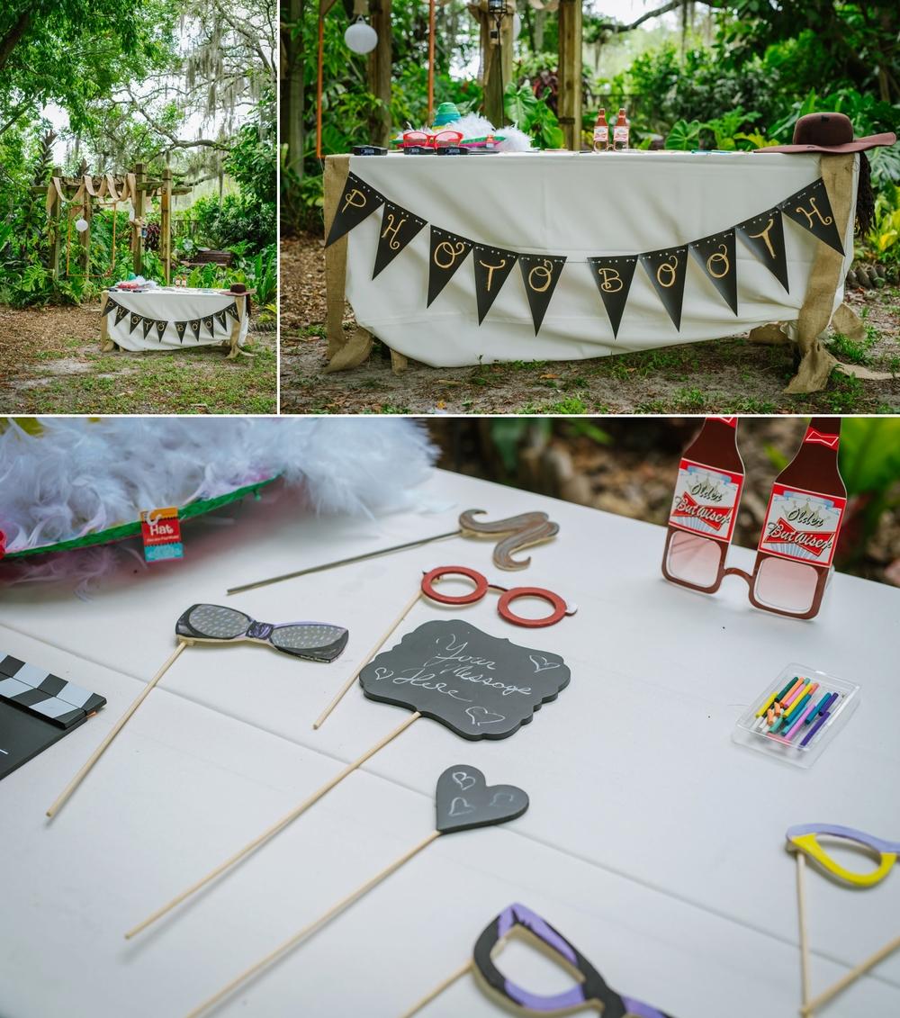 tampa-wedding-photographer-ashlee-hamon-lgbt-wedding_0000.jpg