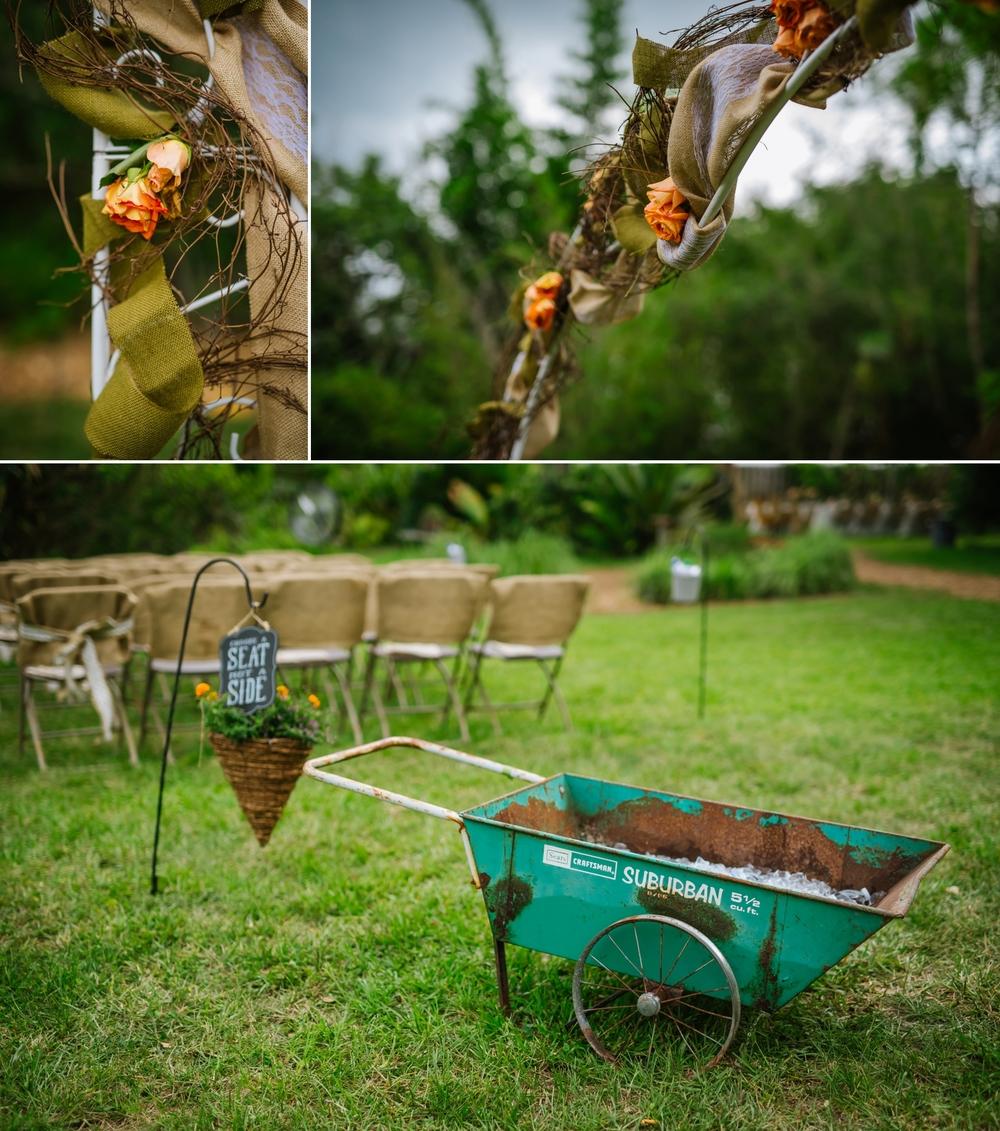 tampa-wedding-photographer-ashlee-hamon-lgbt-wedding_0002.jpg