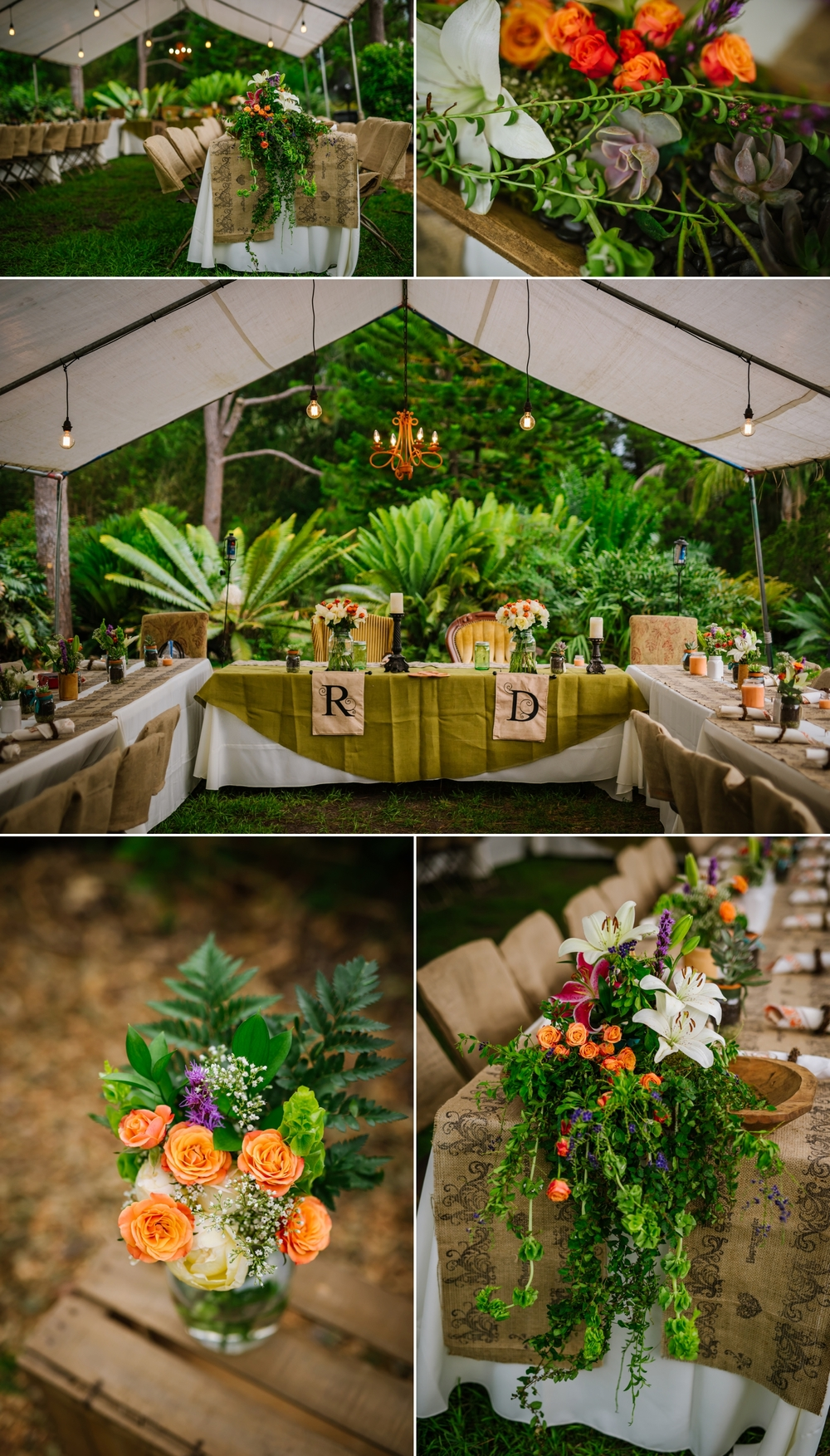 tampa-wedding-photographer-ashlee-hamon-lgbt-wedding_0006.jpg