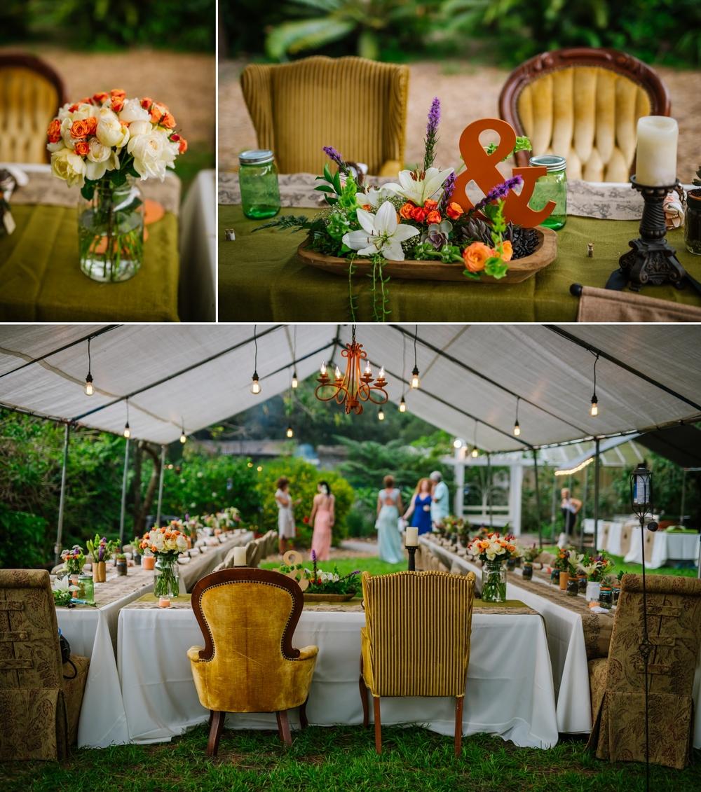 tampa-wedding-photographer-ashlee-hamon-lgbt-wedding_0007.jpg