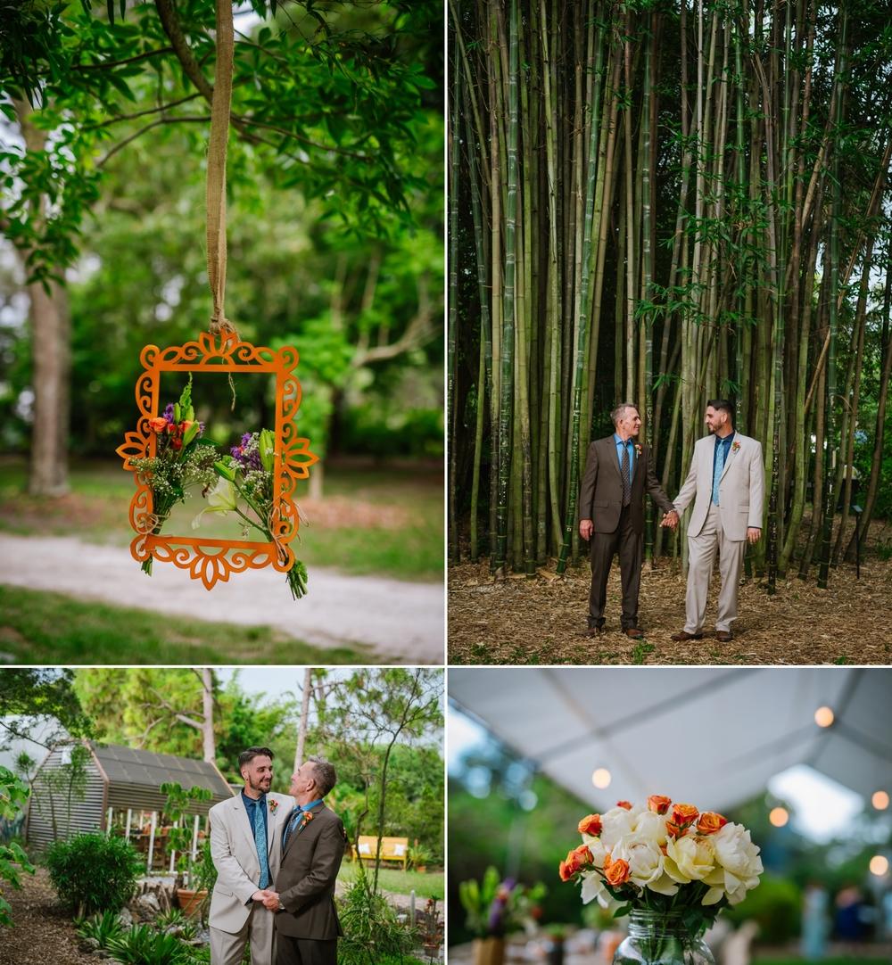 tampa-wedding-photographer-ashlee-hamon-lgbt-wedding_0008.jpg