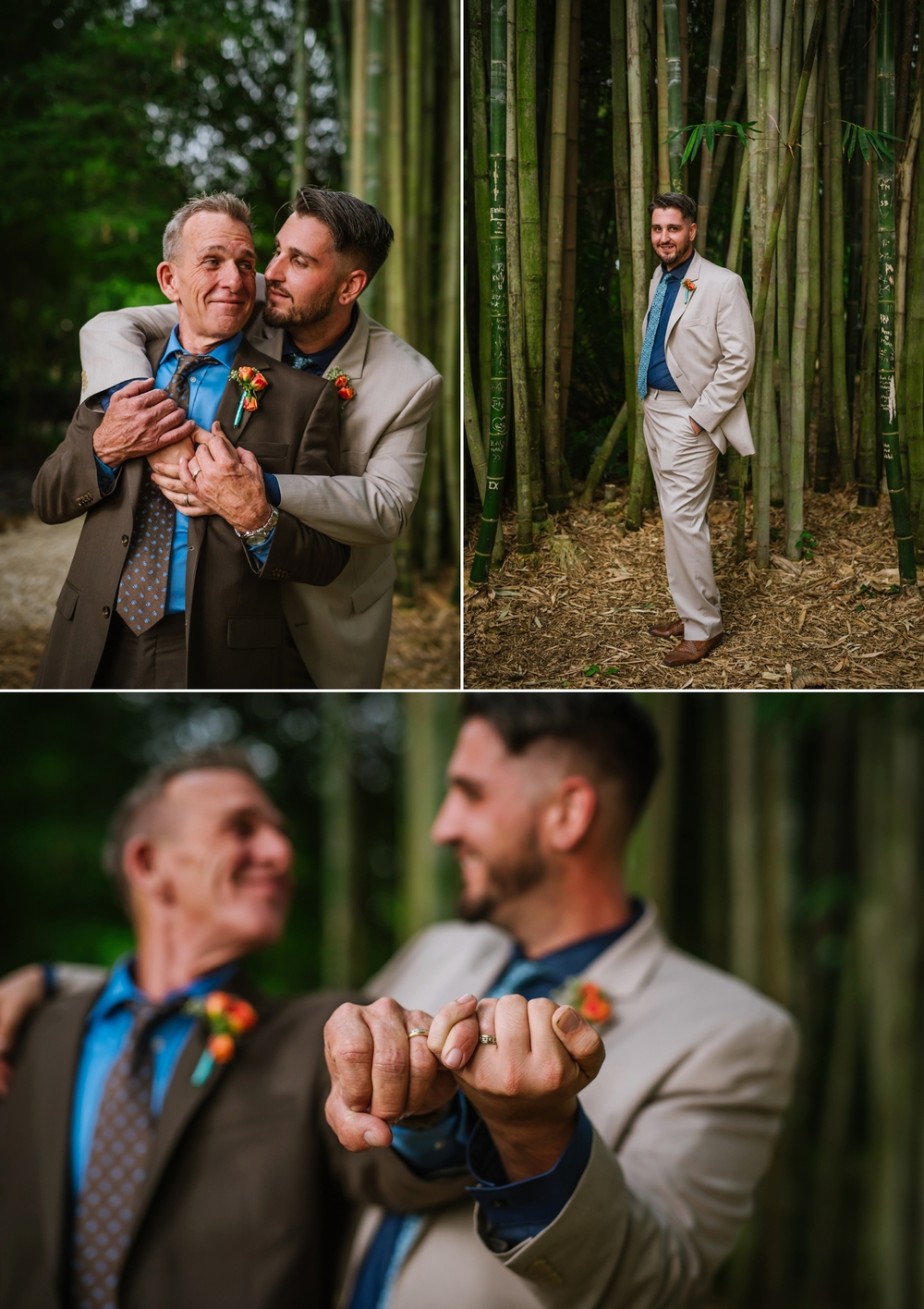 tampa-wedding-photographer-ashlee-hamon-lgbt-wedding_0009.jpg