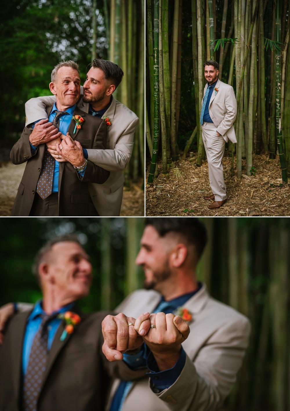 tampa-wedding-photographer-ashlee-hamon-lgbt-wedding_0009.jpg