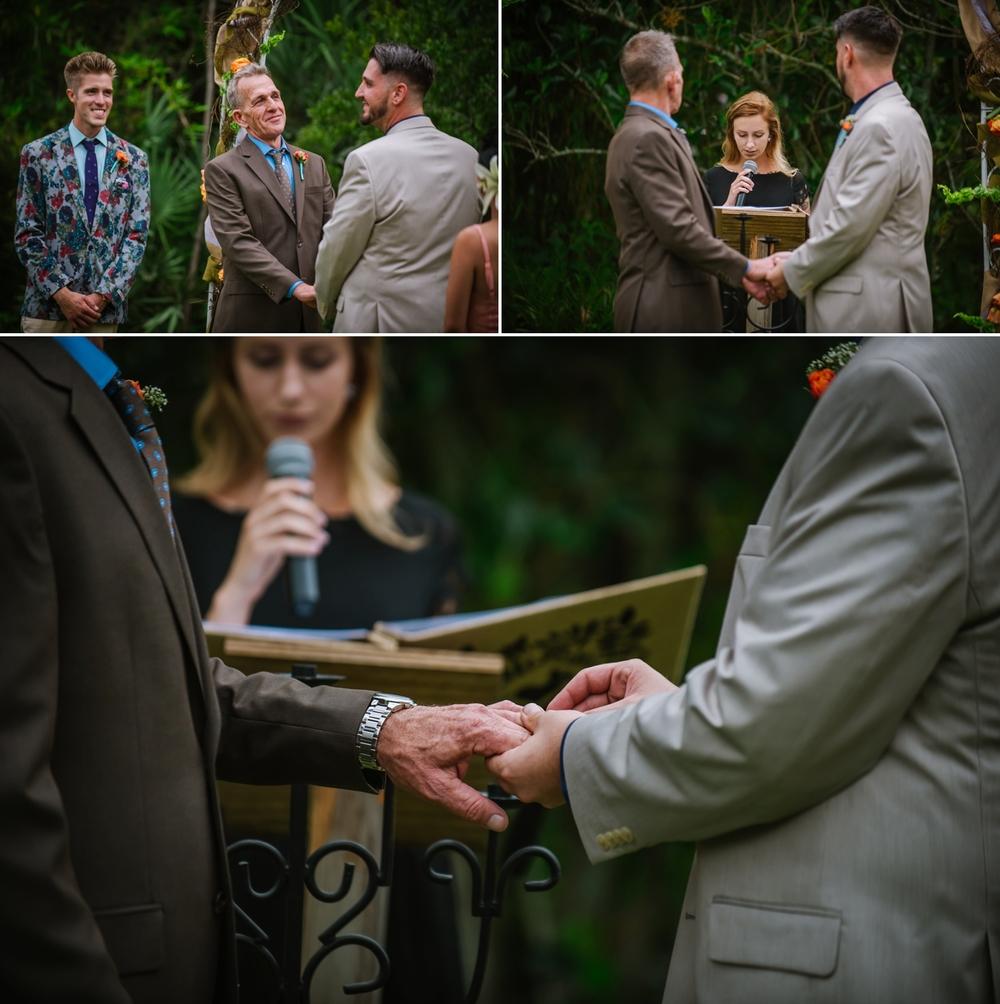 tampa-wedding-photographer-ashlee-hamon-lgbt-wedding_0012.jpg