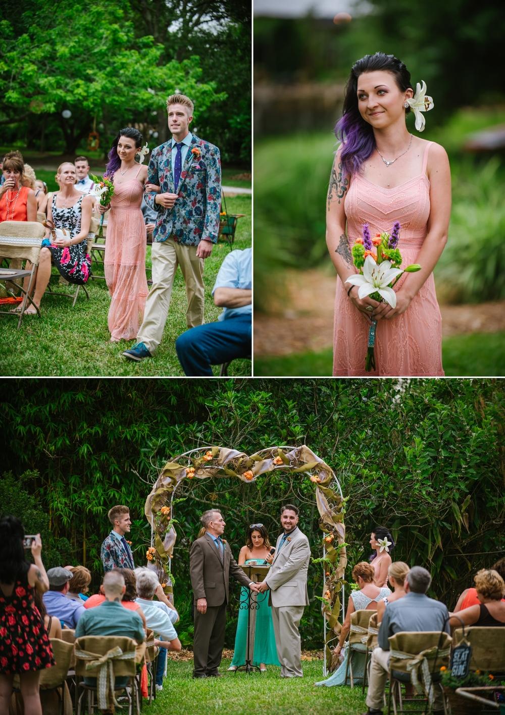 tampa-wedding-photographer-ashlee-hamon-lgbt-wedding_0011.jpg