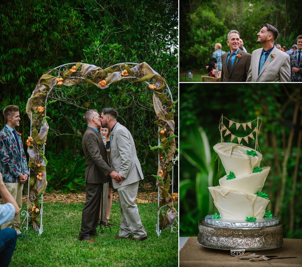 tampa-wedding-photographer-ashlee-hamon-lgbt-wedding_0013.jpg