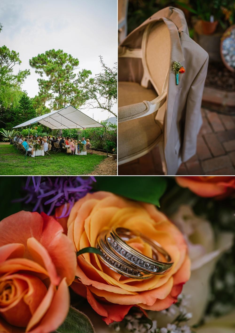 tampa-wedding-photographer-ashlee-hamon-lgbt-wedding_0014.jpg