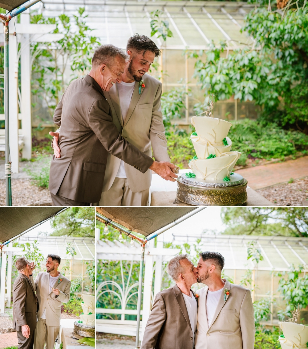 tampa-wedding-photographer-ashlee-hamon-lgbt-wedding_0016.jpg