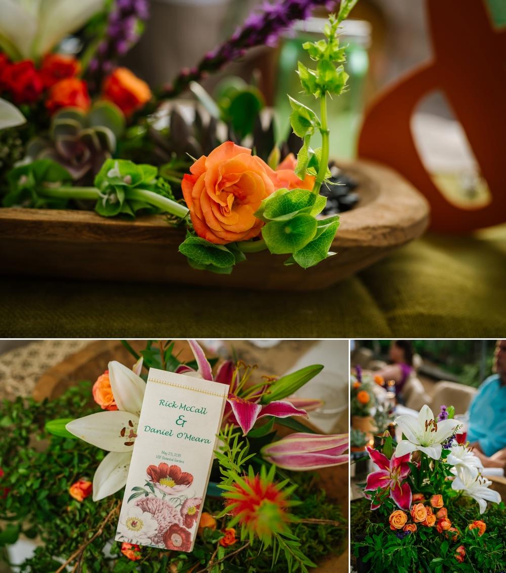 tampa-wedding-photographer-ashlee-hamon-lgbt-wedding_0017.jpg