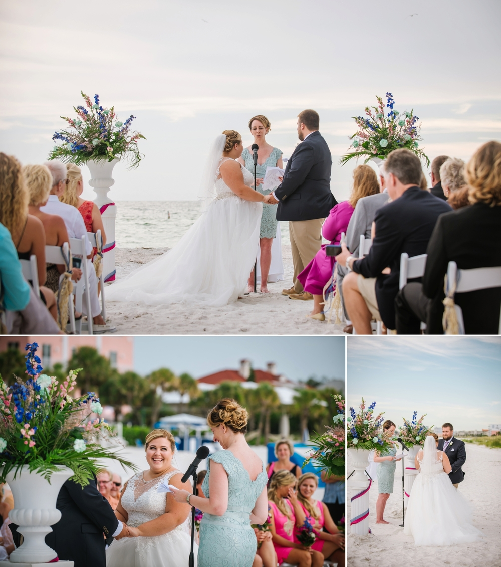 St-pete-wedding-photographer-don-caesar-ashlee-hamon_0016.jpg