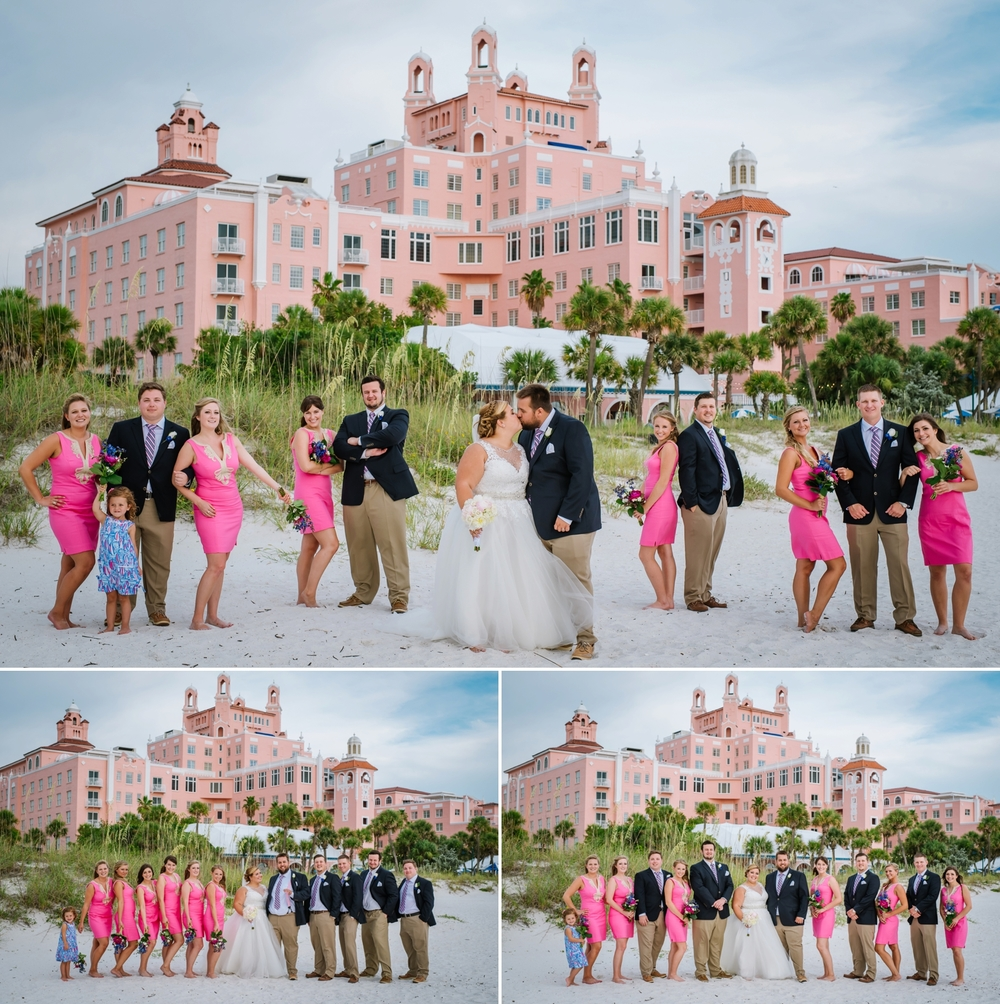 St-pete-wedding-photographer-don-caesar-ashlee-hamon_0019.jpg