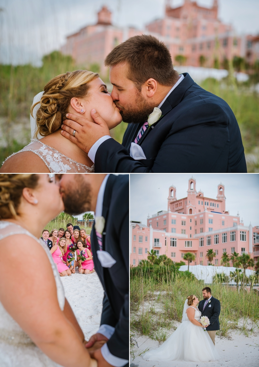 St-pete-wedding-photographer-don-caesar-ashlee-hamon_0020.jpg