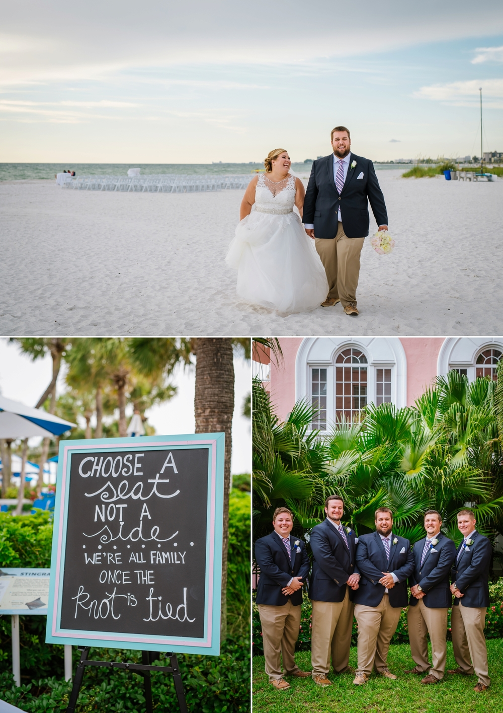 St-pete-wedding-photographer-don-caesar-ashlee-hamon_0021.jpg