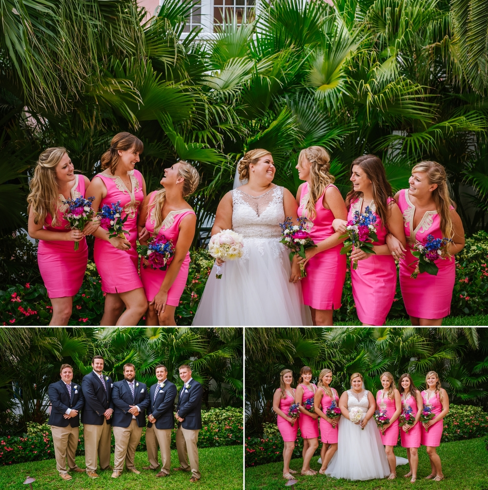 St-pete-wedding-photographer-don-caesar-ashlee-hamon_0022.jpg