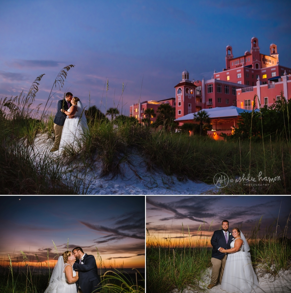 St-pete-wedding-photographer-don-caesar-ashlee-hamon_0031.jpg