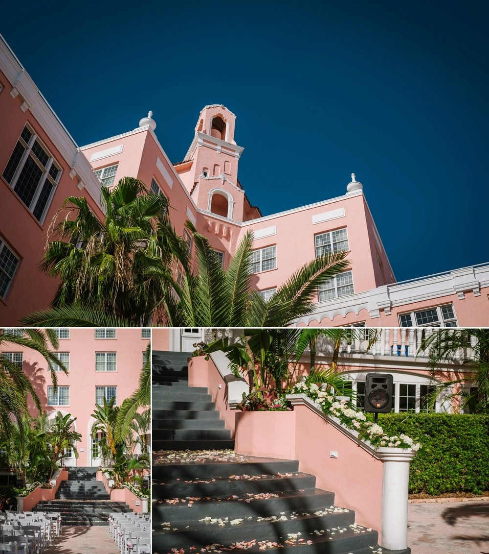 tampa-wedding-photography-don-cesar-st-pete_0013.jpg